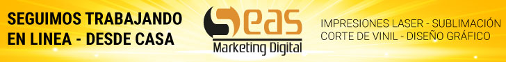 Seas Marketing Digital