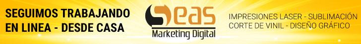 Seas Marketing Digital