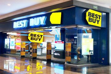 best buy se va de mexico