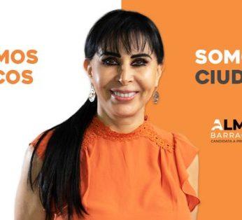 Asesinan a candidata a la alcaldía de Moroleón, Guanajuato