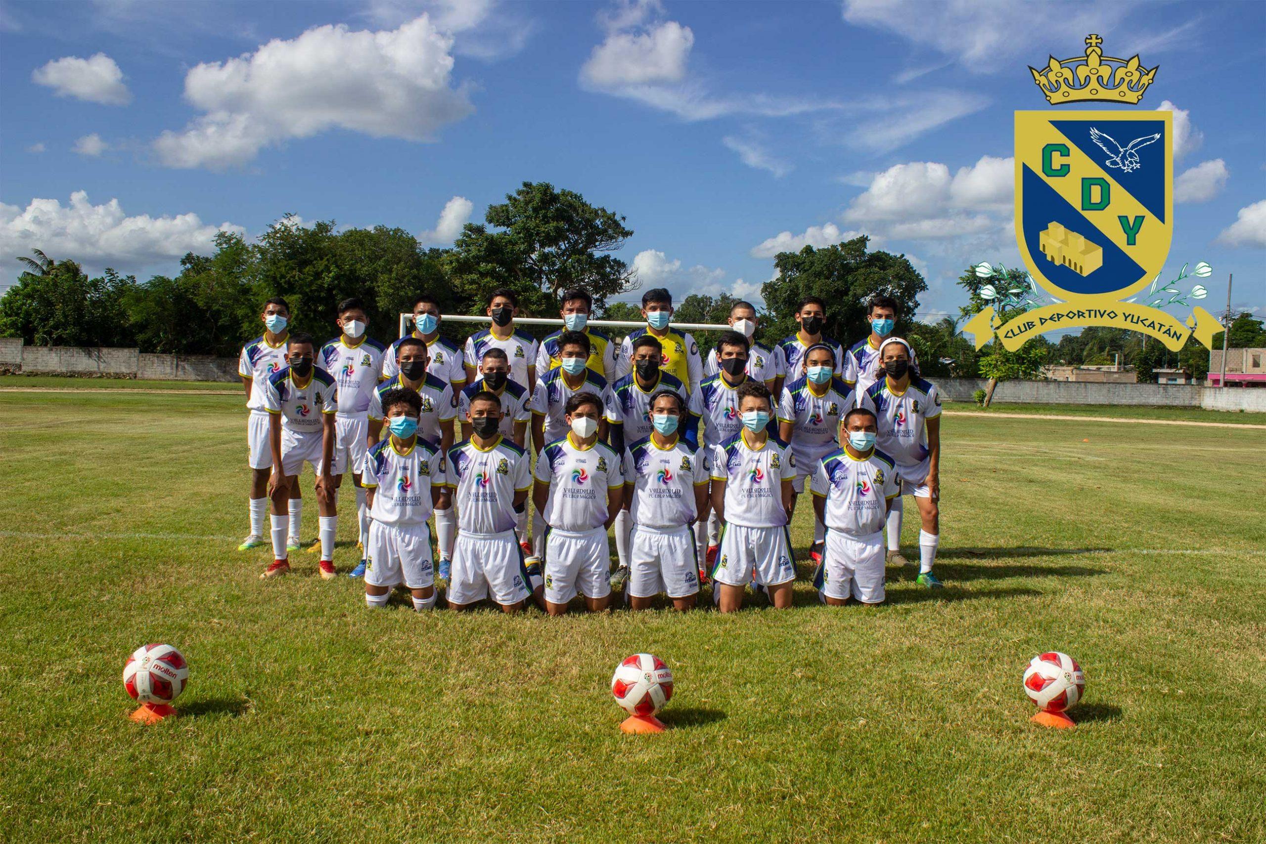 Club Deportivo Yucatán