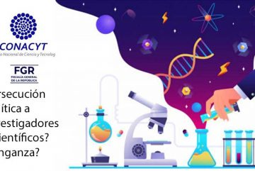 conacyt-científicos