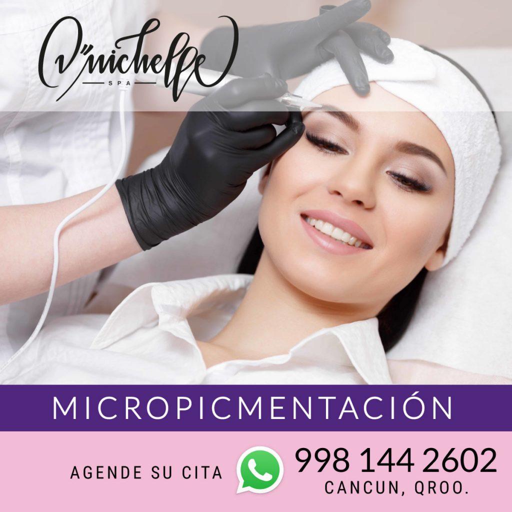 Micropicmentacion-DmichelleSpa