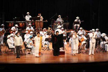 otroño cultural valladolid yucatan